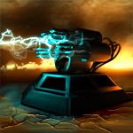 Lightningpod