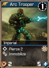 File:TArc Trooper.jpg