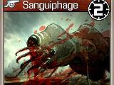 Sanguiphage