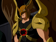 Hawkman (1)