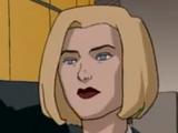 Agent L/Elle