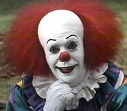 Pennywise(1)
