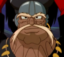 General Parvo