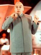 Doctor Evil 2