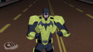 Batman-unlimited-animal-instincts