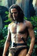 Tarzan-Christophe-Lambert