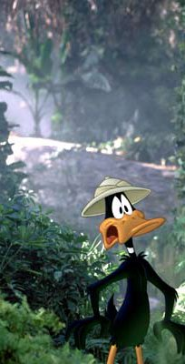 File:Daffy Duck 2.jpg