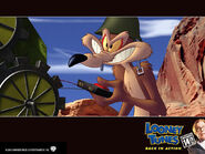 Looney tunes back in action (1)