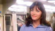 Margot-Kidder-Lois-Lane