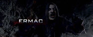 Mortal-Kombat-Legacy-2-Ermac
