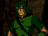 Green Arrow (1)