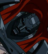 Steel Reign of the Supermen