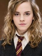Hemione Granger