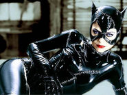 Catwoman (1)