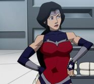 Death of Superman Wonder Woman