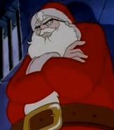 Santa-claus-mask-the-animated-series-11.2