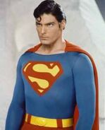 Superman-christopher-reeve-1