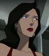Lois-lane-reign-of-the-supermen-8.72
