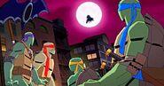 Batman-Vs-Teenage-Mutant-Ninja-Turtles-Movie-Photo