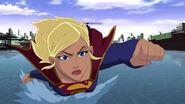 Superman-unbound-5