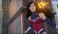 Wonder-woman-bloodlines