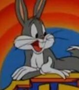 Bugs-bunny-gremlins-2-the-new-batch-9.12