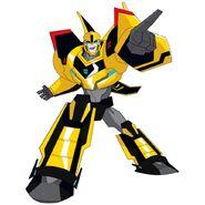 Bumblebee (1)