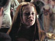 Ginny hp3