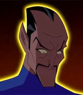 Sinestro-the-batman-3.82