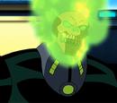 Atomic Skull