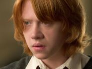 Ron-Weasley-harry-potter-and-the-goblet-of-fire-1742487-375-280