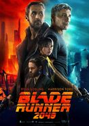 Blade runner twenty forty nine ver4 xlg