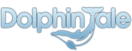 Dolphin-tale-logo