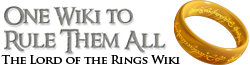 Warner Bros. Entertainment Wiki | FANDOM powered by Wikia - photo#12