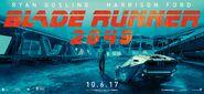Blade runner twenty forty nine ver20 xlg