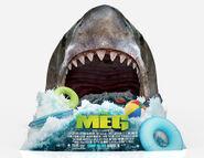 Meg ver5 xxlg