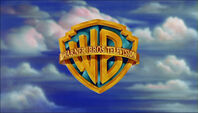 Category:Warner Bros