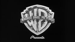 Whos-afraid-of-virginia-woolf-warner-bros-logo