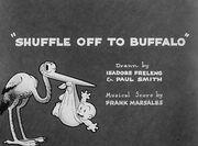 Shuffleofftobuffalo