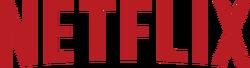 Netflix 2014 logo