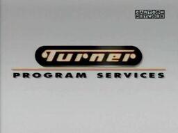 Turner Program Services 1994