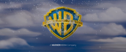 Warner Bros. Pictures (2018, Smallfoot variant) (A)