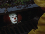 It (character)/Gallery