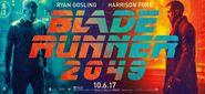 Blade runner twenty forty nine ver24 xlg