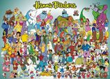 Category:Hanna-Barbera