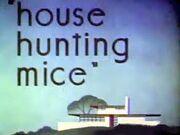 Househuntingmice