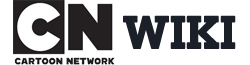 Cartoon Network Wiki-wordmark