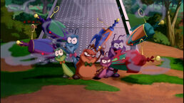 Space-jam-disneyscreencaps com-1419