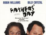 Fathers' Day (1997 film)