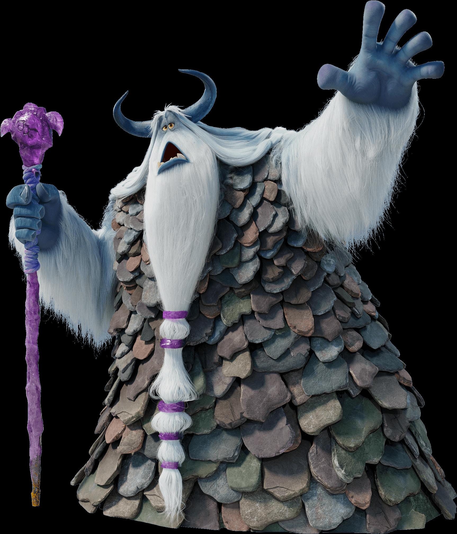 Stonekeeper | Warner Bros. Entertainment Wiki | FANDOM ... - photo#39